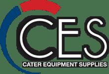 Cater Equipment Supplies