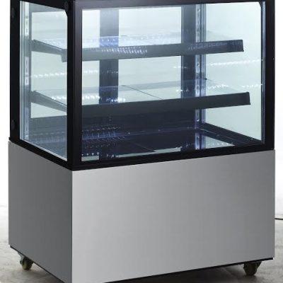 ICS Pacific 1200 Novara Cold Food Display