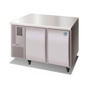 HOSHIZAKI RTC-120MNA Door 231 Ltr Storage Counter Fridge