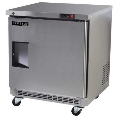 Counter Storage Freezers 1 Door