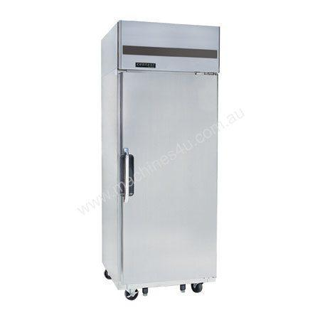 Skope BC074-1-FOOS-E 1 Door Vertical Storage Freezer