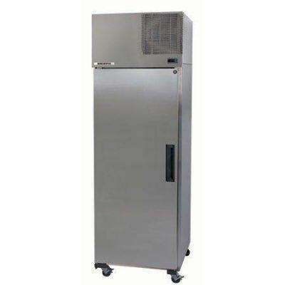 Single Door Storage Freezers