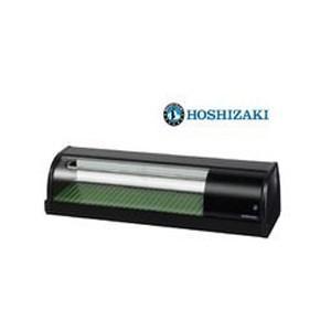 HOSHIZAKI Sushi HNC-120L Showcase