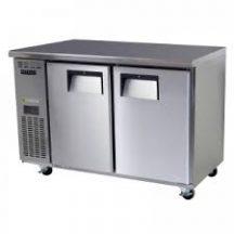 SKOPE BC120-C-2FFOS-E 2 Door Counter Freezer