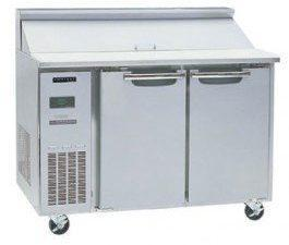 SKOPE BC120-S-2RROS-E CENTAUR 2 Door Sandwich Counter