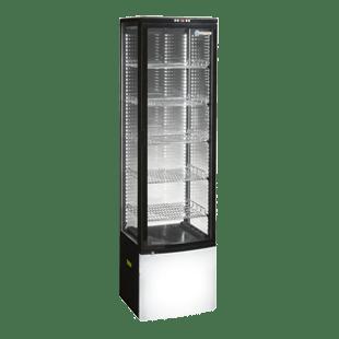 Storage Freezers Adelaide Sydney Brisbane Melbourne Gold Coast