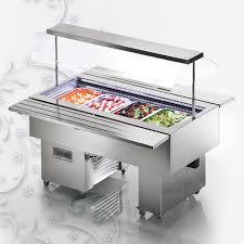 Commercial Freezers Sydney Melbourne