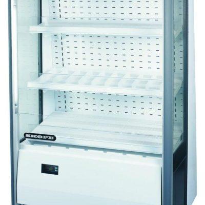 Commercial Catering Refrigeration Sydney Brisbane