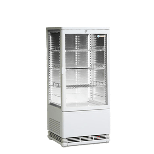 Storage Freezers Brisbane Melbourne Gold Coast Adelaide Sydney