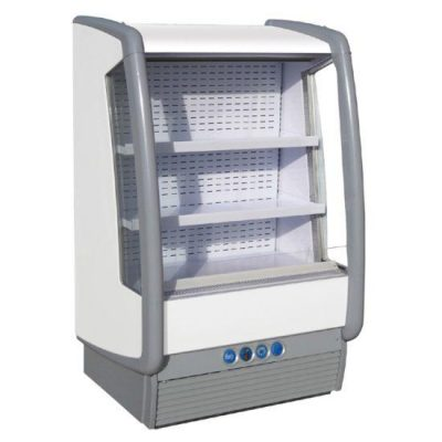 BROMIC GEMMA45 485L Display