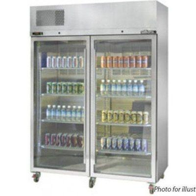 Williams Refrigerations
