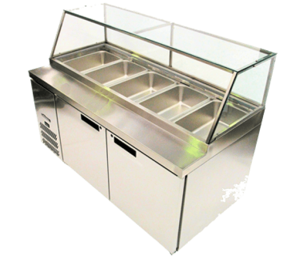 Kitchen Equipment Melbourne