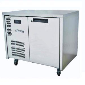 WILLIAM L01UFB 1 DOOR OPAL COUNTER FREEZER