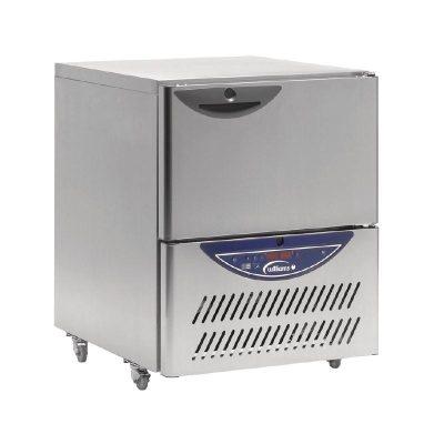 Blast Chillers Freezers