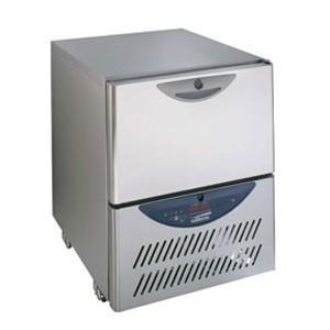 WILLIAMS WBCF10 Blast Chiller Freezer