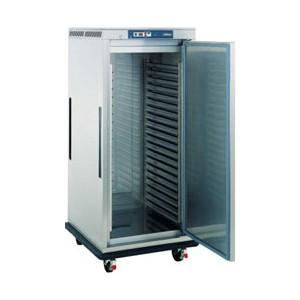 WILLIAMS MHC16-10 Mobile Banquet Cart