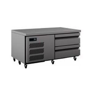WILLIAMS UBC7 Under Broiler Counter