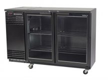 SKOPE SKB1200r-A 2 Door Chiller Remote