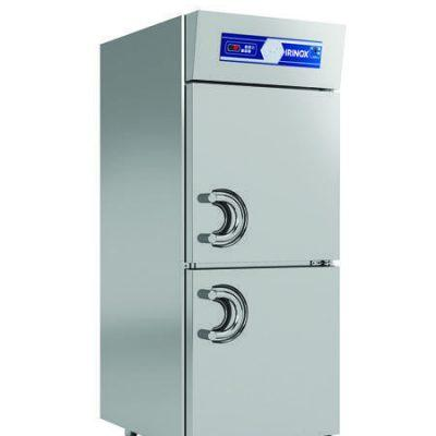 SKOPE CP One Holding Cabinet