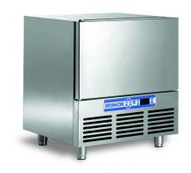 SKOPE EF 15.1 Blast Chiller and Shock Freezer