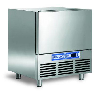 SKOPE EF 15.1 Blast Chiller and Shock Freezer