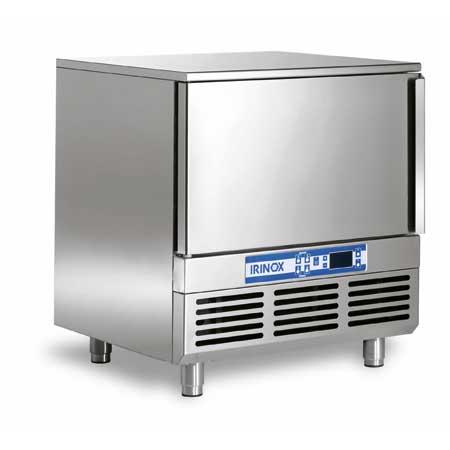 SKOPE EF 20.1 Blast Chiller and Shock Freezer