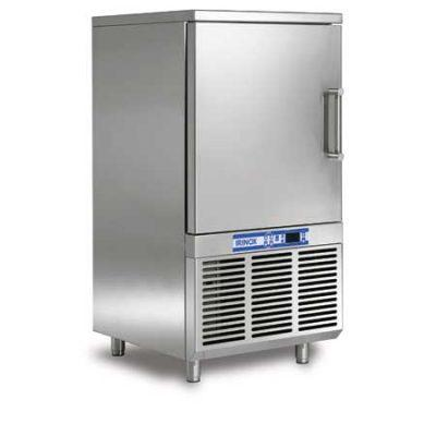 SKOPE EF 30.1 Blast Chiller and Shock Freezer