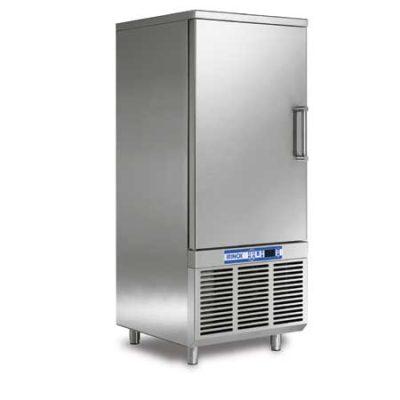 SKOPE EF 45.1 Blast Chiller and Shock Freezer