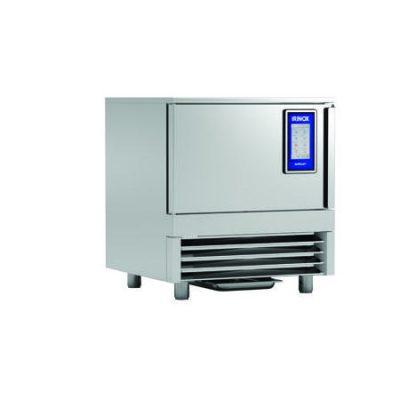 SKOPE MF 25.1 Blast Chiller and Shock Freezer