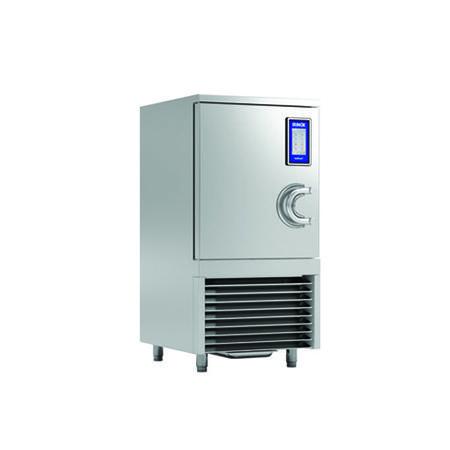 SKOPE MF 45.1 Blast Chiller and Shock Freezer