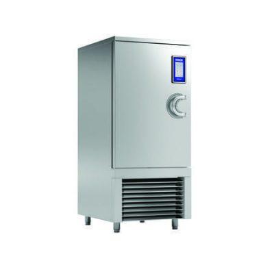 SKOPE MF 85.2 Blast Chiller and Shock Freezer