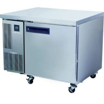 SKOPE PG200 1 Door Chiller Remote