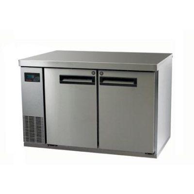 SKOPE PG250 2 Door Freezer Remote