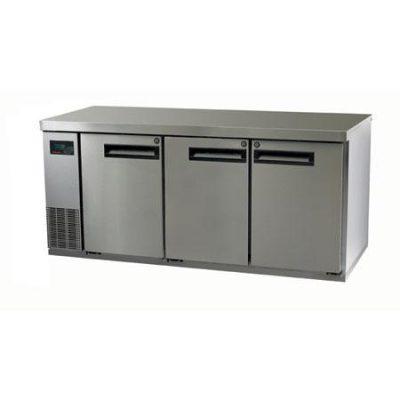 SKOPE PG400 3 Door Freezer Remote