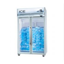 SKOPE VFX1300r 2 Door Freezer Remote