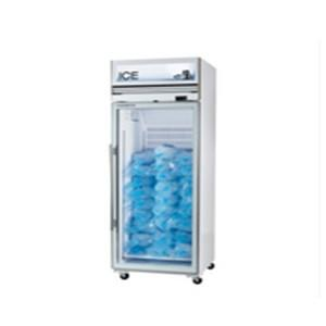SKOPE VFX650 1 Door Ice Freezer