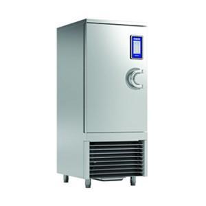 SKOPE MF 70.2 PLUS Multi Fresh 70 Kg Blast Chiller Shock Freezer