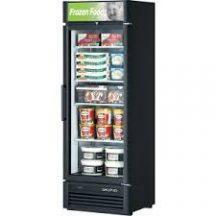 Skipio SGF-14 Single Door Display Merchandiser Freezer