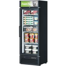 Skipio SGF-20 Single Door Glass Merchandiser Freezer