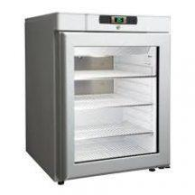 ICS PACIFIC PHARMA GD 1000 UNDER COUNTER, OR COUNTER-TOP VACCINE REFRIGERATOR