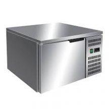 F.E.D ABT3 Counter Top Blast Chiller & Freezer 3 Trays