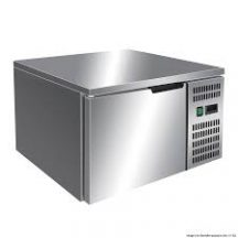 F.E.D D-GT3 Three tray blast chiller 33L