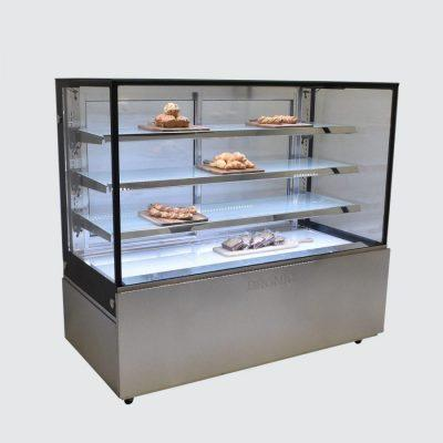 Adelaide Refrigerated Cake Display, Brisbane Refrigerated Cake Display, Cake Display, Cake Display Bench Top Cake Tower, Cake Display Curved Square Glass, Canberra Refrigerated Cake Display, Commercial Cake Display Bench Top Free Standing Tower, Darwin Refrigerated Cake Display, Hobart Refrigerated Cake Display, Melbourne Cake Display, Melbourne Refrigerated Cake Display, Perth Refrigerated Cake Display, Refrigerated Cake Display, Sydney Refrigerated Cake Display