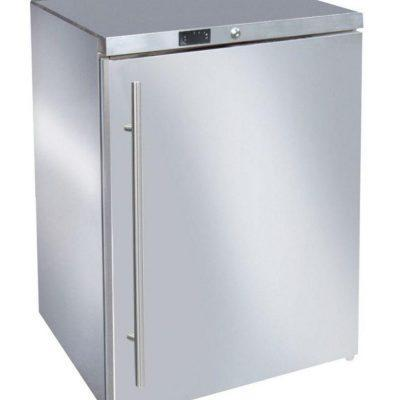 BROMIC UBC0140SD 138L Underbench Storage Fridge
