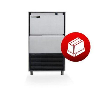 SKOPE ALFA NG30 A Self-Contained Ice Cube Maker R290