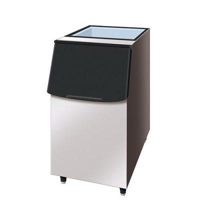 Hoshizaki B-301 SA Ice Machine Storage Bin