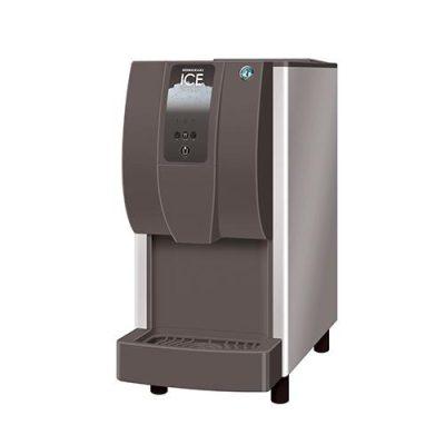Hoshizaki DCM-60KE-P Nugget Ice & Water Dispenser