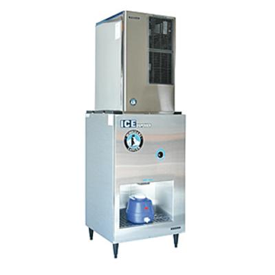 Hoshizaki DB-200H-Worksite Crescent Ice Maker & Dispenser