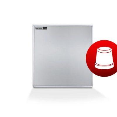 SKOPE GALA MDP150 A Modular Ice Cube Maker
