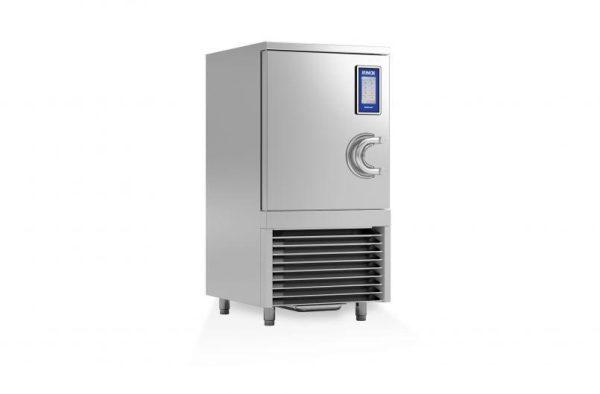 SKOPE MF45.1 PLUS Reach In Blast Chiller & Shock Freezer